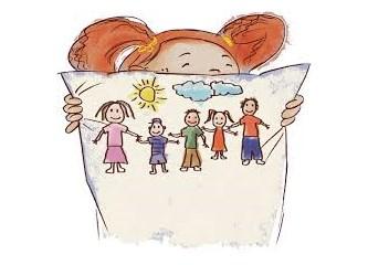 Sağlıklı Çocuk Psikolojisi için Ebeveynlik Tutumlarına Dair 10 Öneri