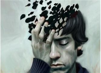 Bugün de mutsuzluktan ölmedik çok şükür…