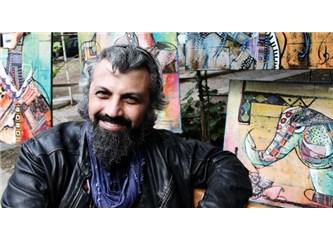 'Dijital Çağ'da Sûfizm' sohbetiyle Genco Demirer 28 Şubat'ta Gezegen Sahaf'ta
