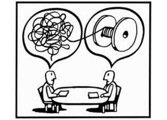 психология  тест картинка