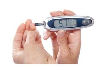 Baharatların diyabet üzerindeki etkisi