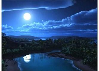 Bir Kuran mucizesi paylaşalım: Gece hareketliliğin azalması…