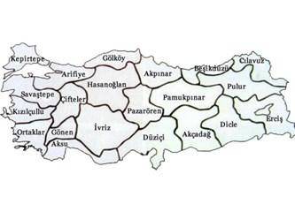 Köy Enstitülerine dair tartışmalar(1)….