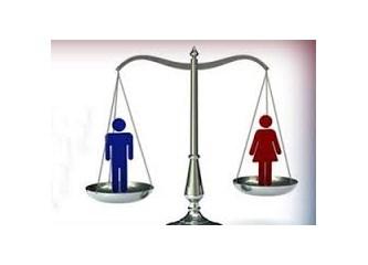 Erkeklik Paradigması ( bakış tarzı)