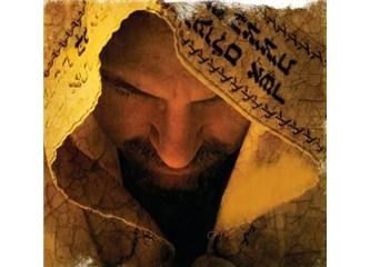 Tevrat, Moşiyah ve dua…