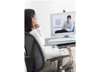 Online Psikolojik Danışma