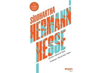 Hermann Hesse ''Siddhartha'' Roman incelemesi
