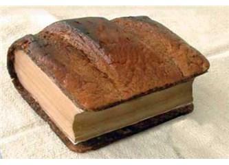 Ekmek - Kitap