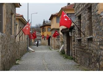 Nice yüzyıllara Çanakkale!