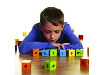 Çocuklar Otizmli yaşamak zorunda değil! Sebepleri ve Doğal Tedavisi