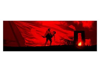 18 Mart 1915 Çanakkale zaferinin 100 yılı