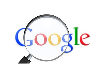 Google, arama sonuçlarında köprü sayfaları cezalandırmaya başlayacak