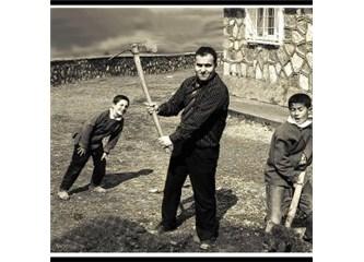Anadolu'nun Hikayeleri 6 : Mehmet Hoca'nın Büyük Suçu