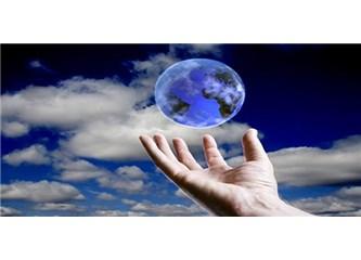 Kişisel Gelişim: İnsan bir hazinedir...