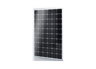 Güneşten Elektrik üreten sistemlerin özellikleri