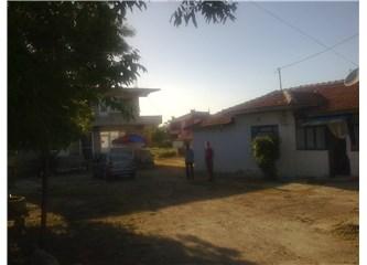 Lüleburgaz Düğüncübaşı Köyü