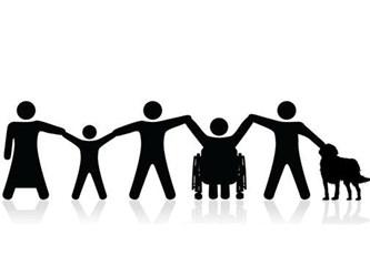 Engellilikte normalleşme nasıl olur?
