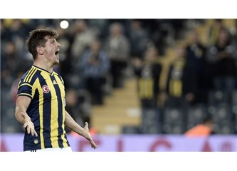 Emre Belezoğlu'nu kimler destekliyor