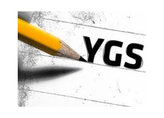 YGS'ye okul puanının etkisi