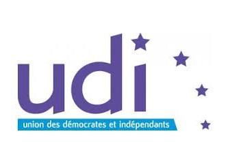 Bağımsızlar ve Demokratlar Birliği