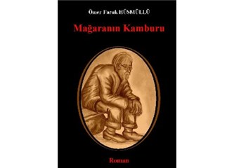 Mağaranın Kamburu romanından seçmeler…