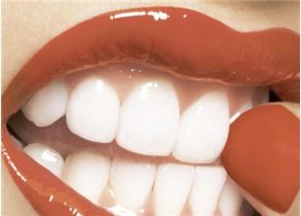 Ağzımızdaki diş sayısının 32 olmasının özel bir nedeni var mı? neden daha az ya da fazla değil?