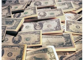 Dolar ne kadar olacak? Fed toplantı tutanakların öncesinde dolar kuru