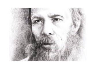 Dostoyevsky büyük sayılar kuramına nasıl uyar?