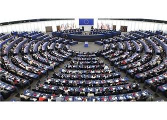 Avrupa: Hırıstiyan Birliği