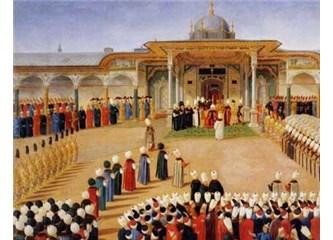 """Osmanlı Dönemi'nde eğitim sistemi - 5: """"Saray mektepleri"""" ve """"Halk mektepleri"""""""