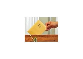2015 Seçimleri