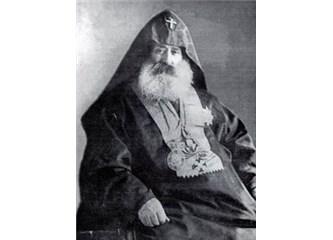 Ermeni Apostolik Kilisesi geçmişiyle yüzleşmelidir (1. Bölüm)