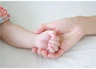 Anne babalara sesleniyorum, çocuklarınızı Kuran'la yetiştirin -3