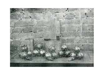 Ermeni Apostolik Kilisesi geçmişiyle yüzleşmelidir (3. Bölüm)
