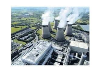 Nükleer santraller gerekli mi?