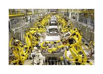 Robotlar 2013: İki