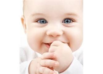 Çocuklarda hidronefroz (böbrek büyümesi) - 1 (Nedenleri ve oluşma şekli)