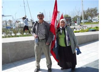 Ege'deki Türk adaları ve kayalıklarının işgali önemli mi?