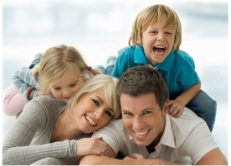 Anne babalara sesleniyorum, çocuklarınızı Kuran'la yetiştirin-4