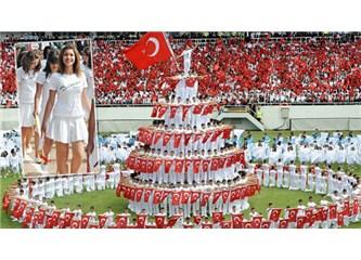 Atatürk'ü anma, Gençlik ve Spor Bayramı 'nın anlam ve önemi