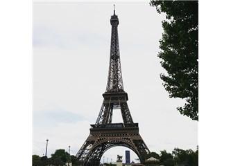 Avrupa Turu Özeti