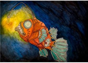 Fener balığı