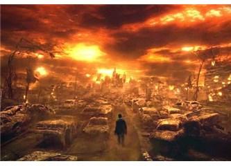 Müslümanlar günahları için cehennemde azap çekip sonra cennete mi alınacak?