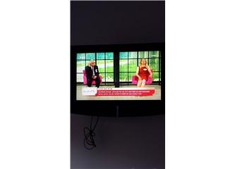 Kadınlar Gündüz Kuşağında Daha İyi Bir Tv Kuşağına Layık Değil mi?