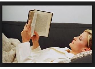 Kur'an abdestsiz okunabilir…