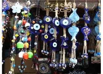 Didimliler, Doğa Yürüyüşü ve Kültürel gezi için Nazarköy'deydiler…