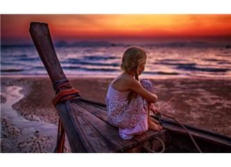 Ahiret ve dünyanın iyiliği ruh temizliğinden sonra başlar...
