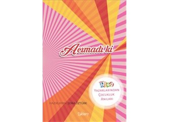 ACIMADI Kİ / 48 Milliyet Blog Yazarından