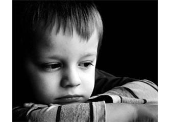 Çocuklara Ölüm Kavramını Anlatabilmenin Yolları