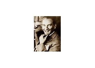 Zinovyev'in Türkiye'ye ve Mustafa Kemal'e dair sözleri